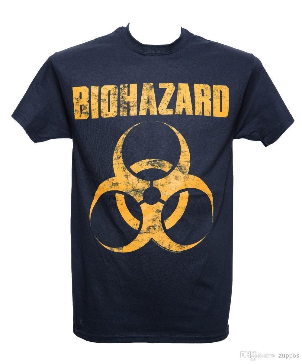 v2018 Hot Sale New Official T-Shirt - New York Hardcore - New M L Band Logo  Tee Shirt For Men 9ddb6cf3d74