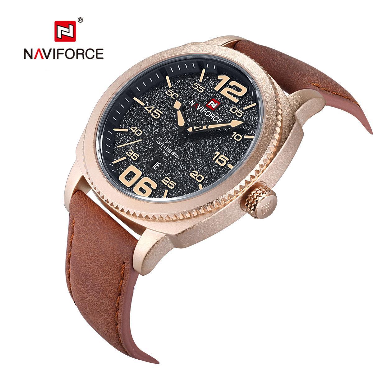 2018 New Pattern Man Wrist Watches Lead Waterproof Quartz Fashion Wrist  Watch Luxury Brand Mens Watches For Shock Men Hot Sale Cheap Luxury Watches  Cheap ...