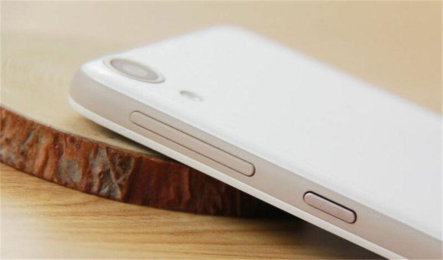Original Refurbished HTC Desire 626 4G LTE 5.0 inch Octa Core 2GB RAM 16GB ROM 13MP Camera Android Smart Mobile Phone Free Post