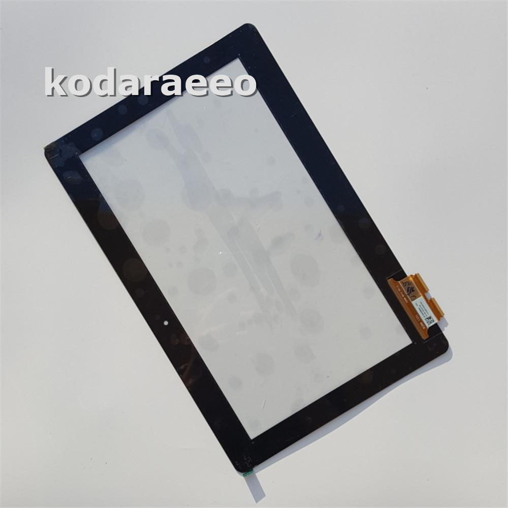 kodaraeeo 10 1 for ASUS VivoTab Smart ME400C ME400 5268NB Rev:2 FPC-2  JA-DA5268NC Digitizer Touch Screen Glass Panel Replacement