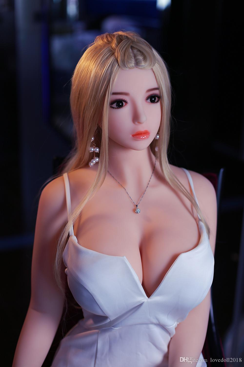 doll Adult toy male