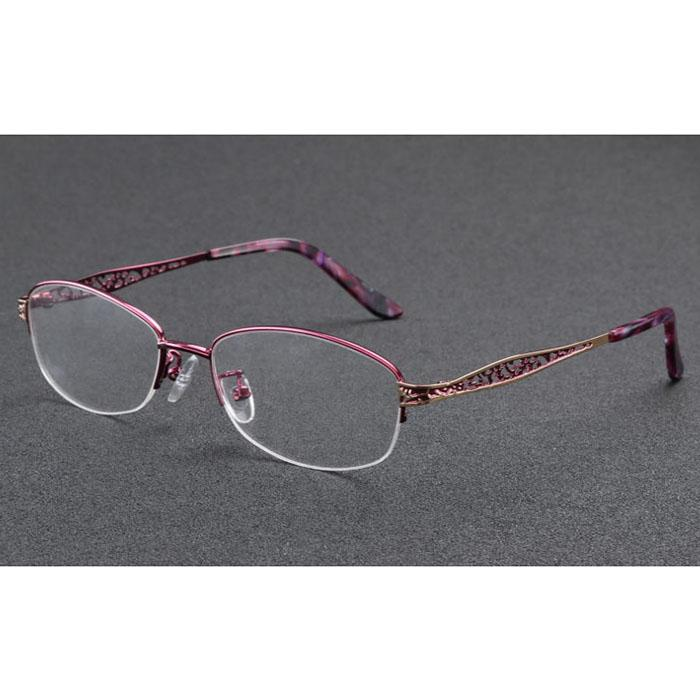 a4c9d3a886 Color Change Reading Glasses Progressive Photochromic Eyeglasses ...