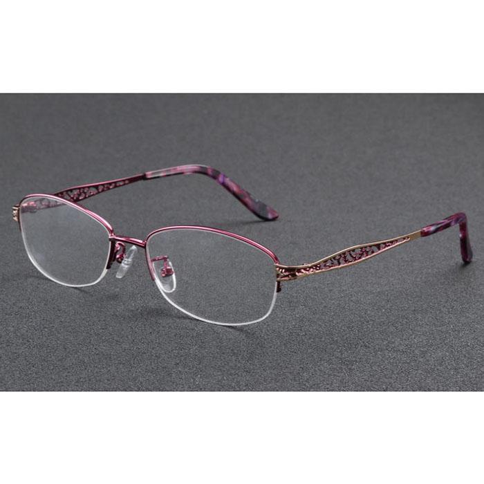175d6bf376a Color Change Reading Glasses Progressive Photochromic Eyeglasses ...