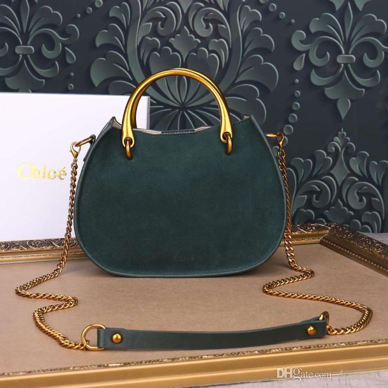 b833cb406c1b Designers Handbags Luxury Brand Women Shoulder Bags Leather Women Handbags  Casual Tote Women Bag Luxury Handbags Ladies Fashion Wallet 0716 Travel  Purse ...