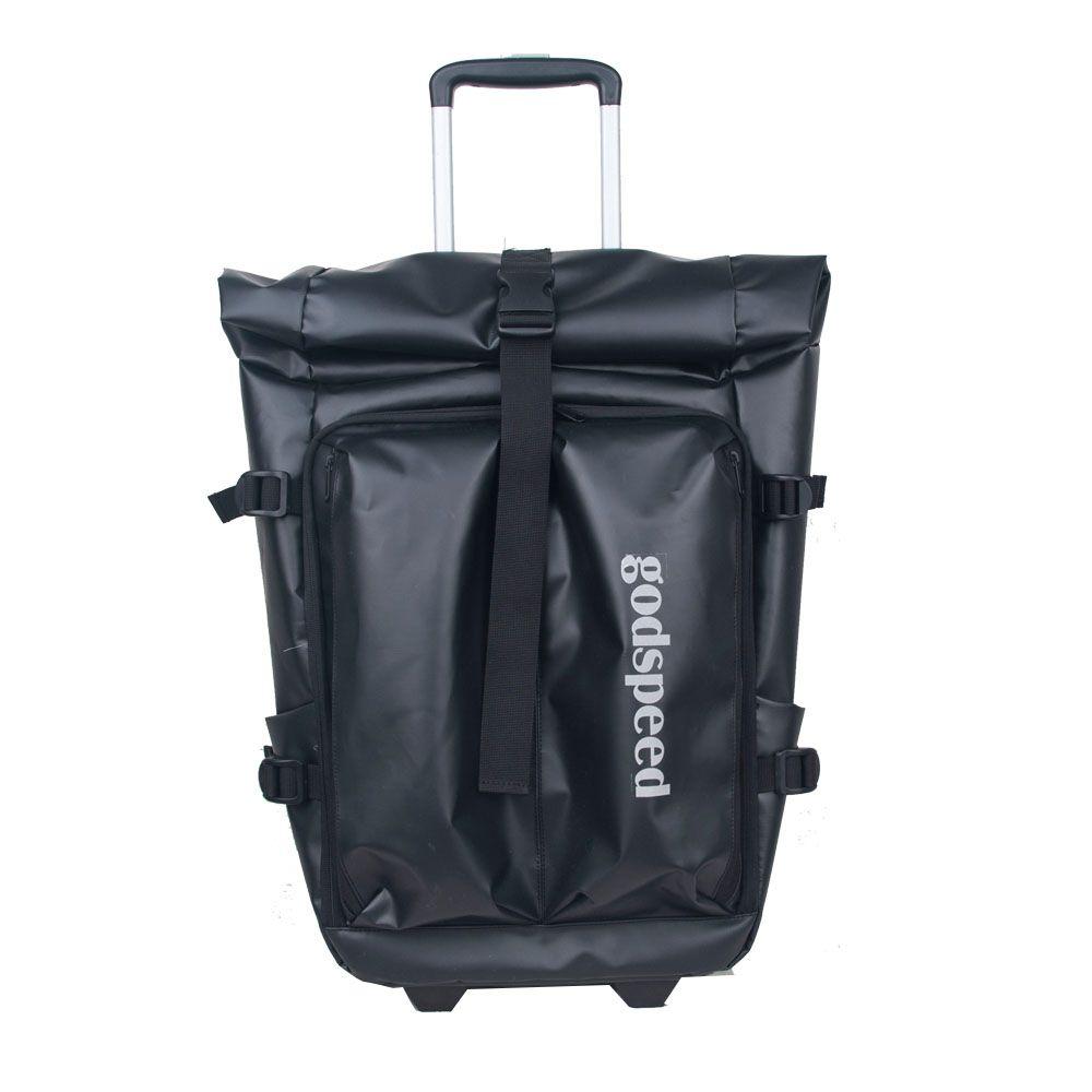 233e7b65c973 Buy Trolley Backpack Online- Fenix Toulouse Handball