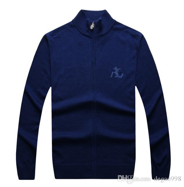 KNITWEAR - Jumpers Angelo Galasso Prices Cheap Price Sale 100% Guaranteed Shop Offer Sale Online Sale Cheap Price Best Store To Get fIeFx