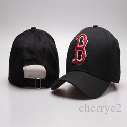 Men s Los Angeles Kings Zephyr Style Snapback Hat Logo Embroidery ... 0991b526c73