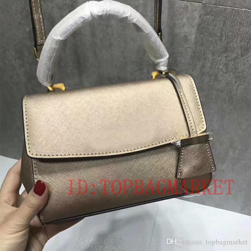 Factory Fashion Style Ladies Mini Satchels Shoulder Bag Women Handbags  Famous Brand Luxury PU Leather High Quality Over The Shoulder Bags Hobo  Handbags From ... cf74ccf5c