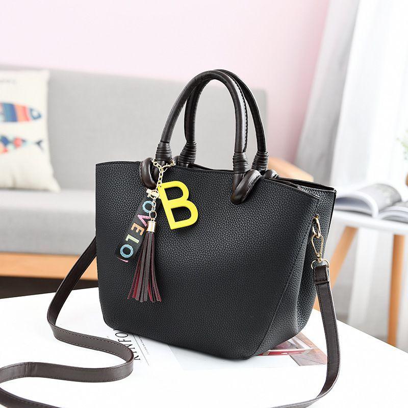 New fashion handbags 2018 79