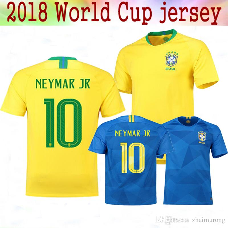 half off da906 cc127 cheap neymar brazil jersey - allusionsstl.com