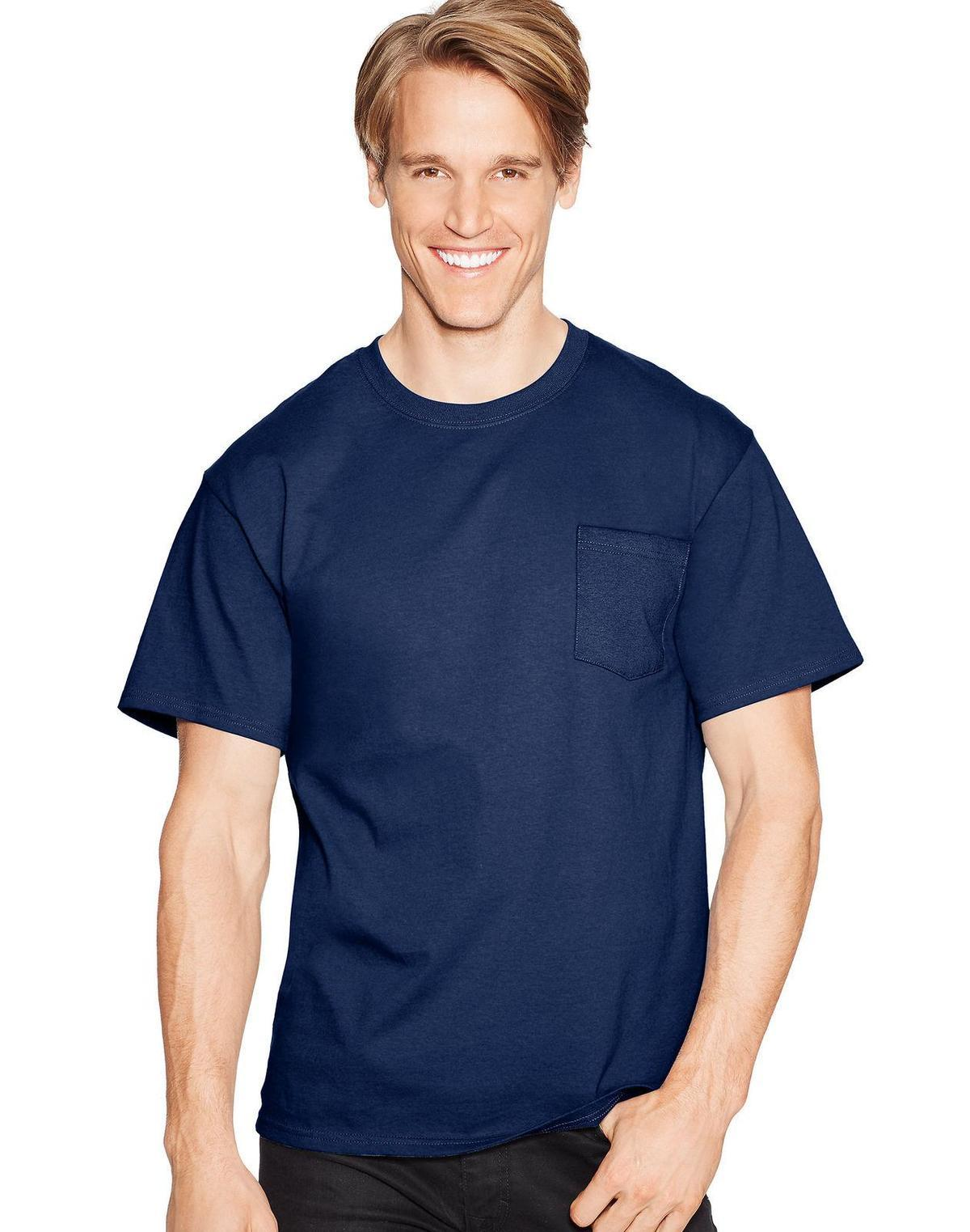 883c2002 ... Cotton T Shirt Fashion New T Shirts Mens T Shirt With Pocket Tagless  Comfort Soft Tees Tops Blank Plain Adult Buy Funny T Shirts Online Tee  Shirts Funny ...