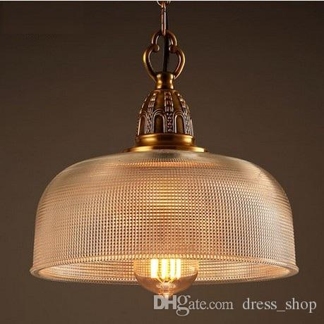 glass drop light fixture american loft style iron glass droplight edison pendant light fixtures vintage industrial lighting for dining room hanging lamp star