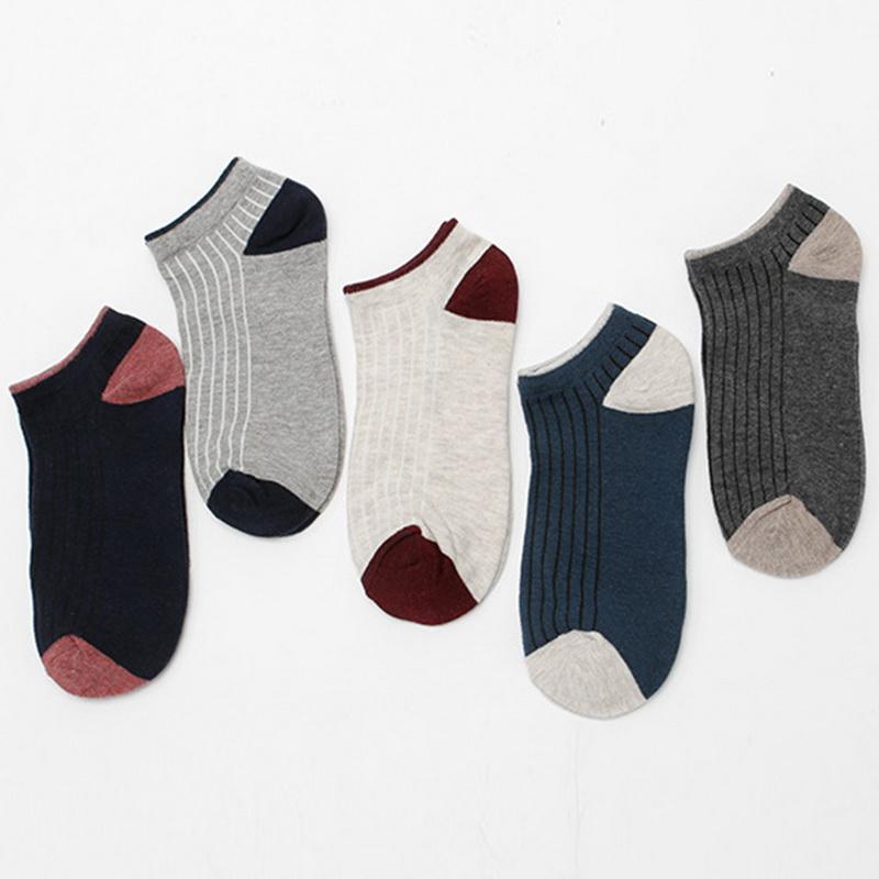 Verkauf Verkauf Socken Damenmode herren Kaufen Günstig