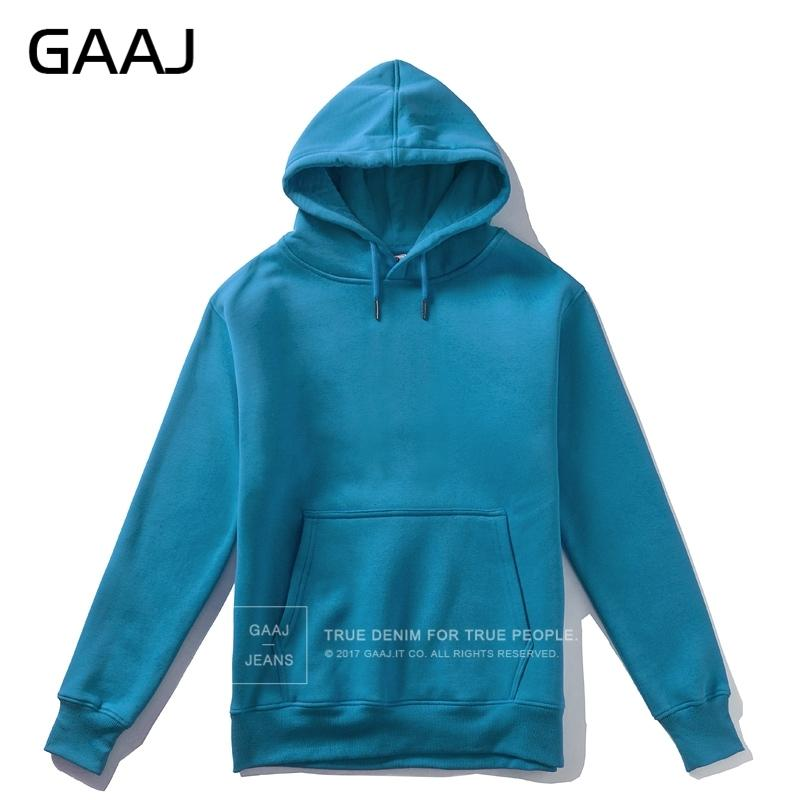 d6c793ff455 2019 2018 Men Hoodie Women Hoodies Casual Terry Sweatshirt Hip Hop Cotton  Hooded Streetwear Plus Size 3XL Pink Green Blue Yellow Red From Edmund02