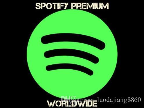 how do you get spotify premium back