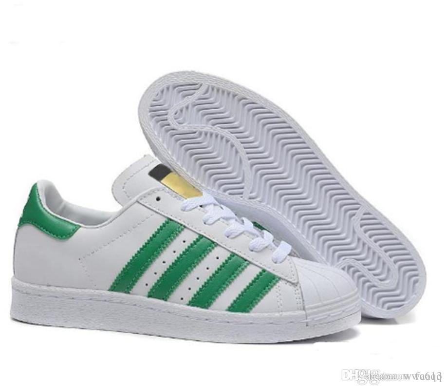 pretty nice 1415a f7d8e Cheap Cheap Designer Sneakers Best Simple Shoes Men