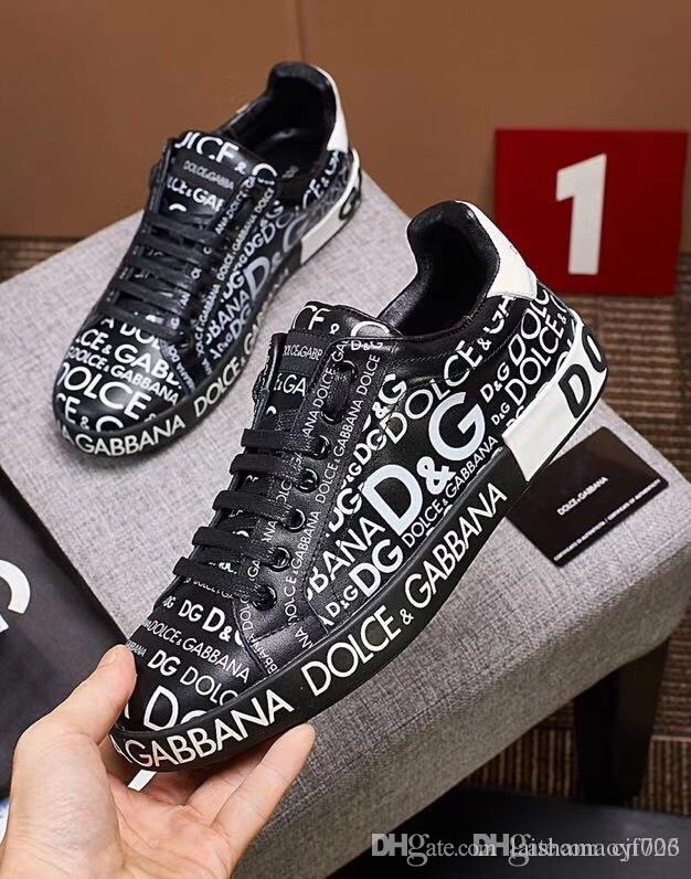 7a8a3b0f068 Hot Low Top Red Bottom Sneaker Luxury Women Party Wedding Shoes Genuine  Leather Louisfalt Spikes Lace Up Men Casual Shoes Size 38 44 Purple Shoes  Scholl ...