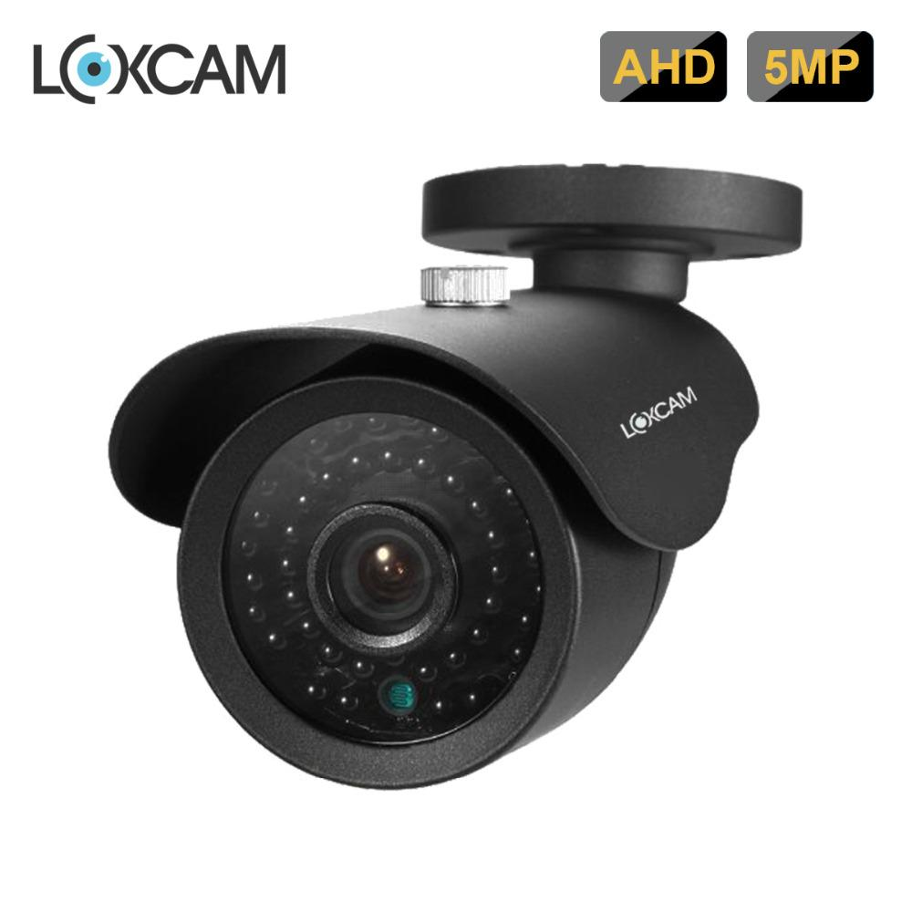 H.view 720p Camera Surveillance Ahd Surveillance Cctv Analog Camera High Resolution Ir Cameras Pal Ntsc Outdoor Video Cameras Less Expensive Video Surveillance