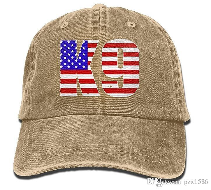 Pzx  Baseball Cap For Men Women 6820958b82b