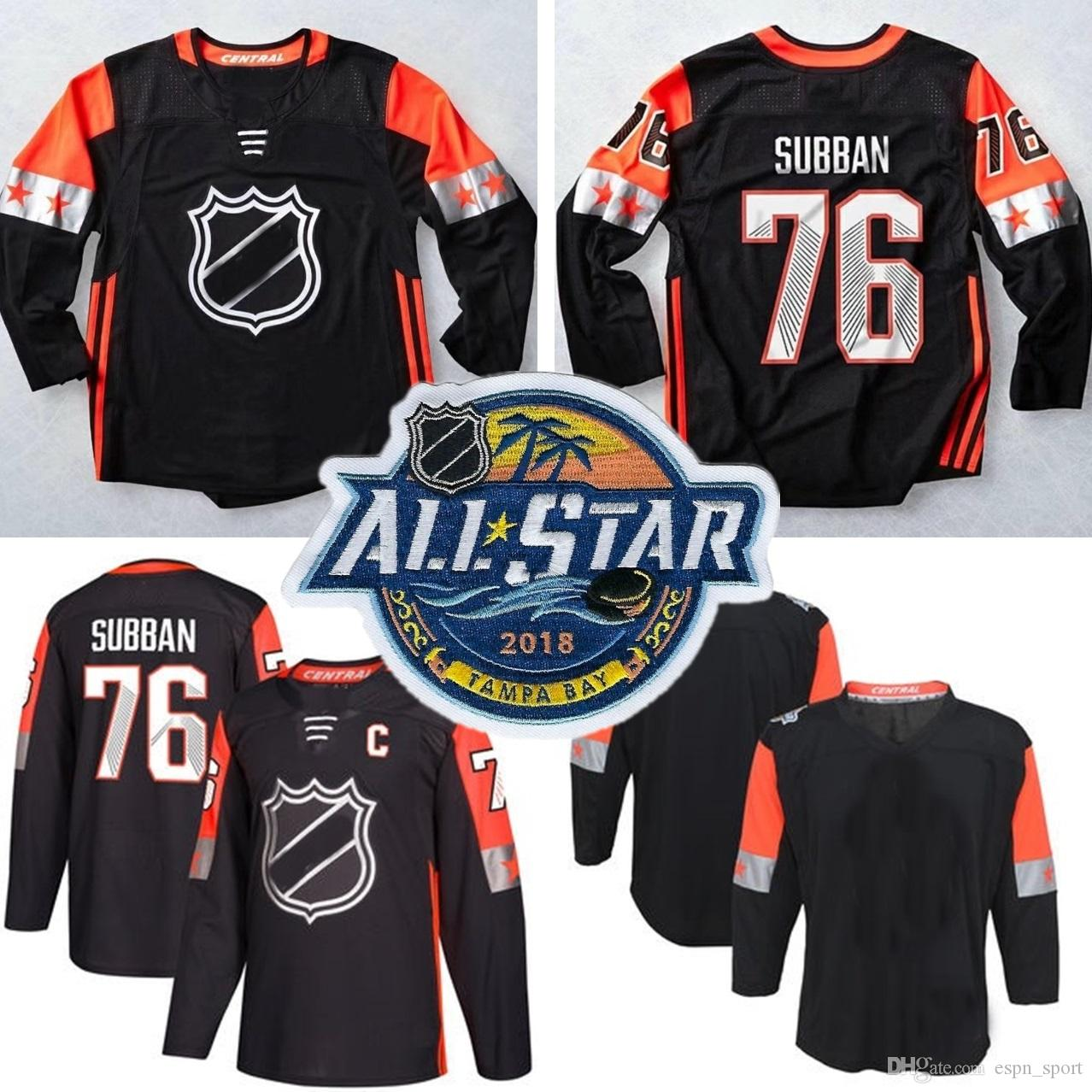 d5dcba6c1d0 ... new style blackhawks 88 patrick kane purple central division 2017 nhl  all star game premier jersey
