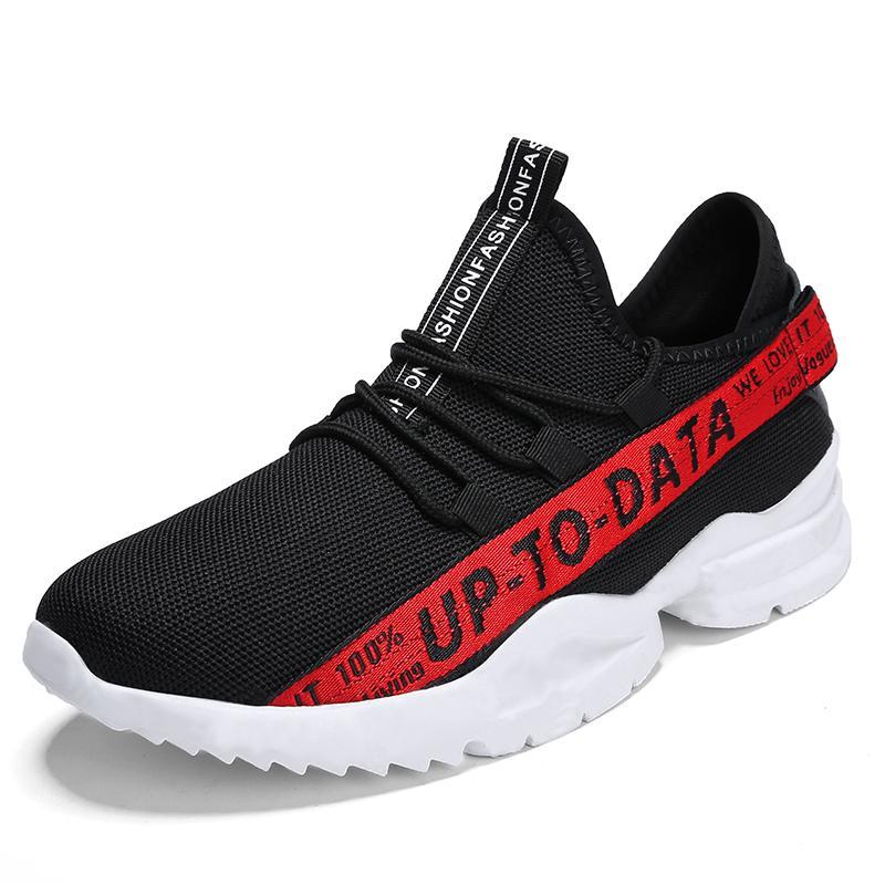 Acquista Sneakers Professionali Uomo Estate   Autunno Cuscino Uomo Scarpe  Da Corsa Sport Outdoor Scarpe Da Uomo Scarpe Da Passeggio Donna A  87.88  Dal ... e5d2ab3bff2