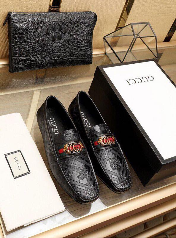 0e02c0211d2 Classic Pattern Set Foot Shoes 2022 Men Dress Shoes Moccasins Loafers Lace  Ups Monk Straps Boots Drivers Real Leather Sneakers Shoes Sports Shoes  Womens ...