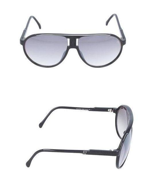 c6235adf650 2018 Summer Hot Sale Design Big Frame Metal Fashion Cool Men Woman  Sunglasses with Origianal Box Case Eyeglasses Classic Nice Jim Glasses  Sunglasses Glasses ...