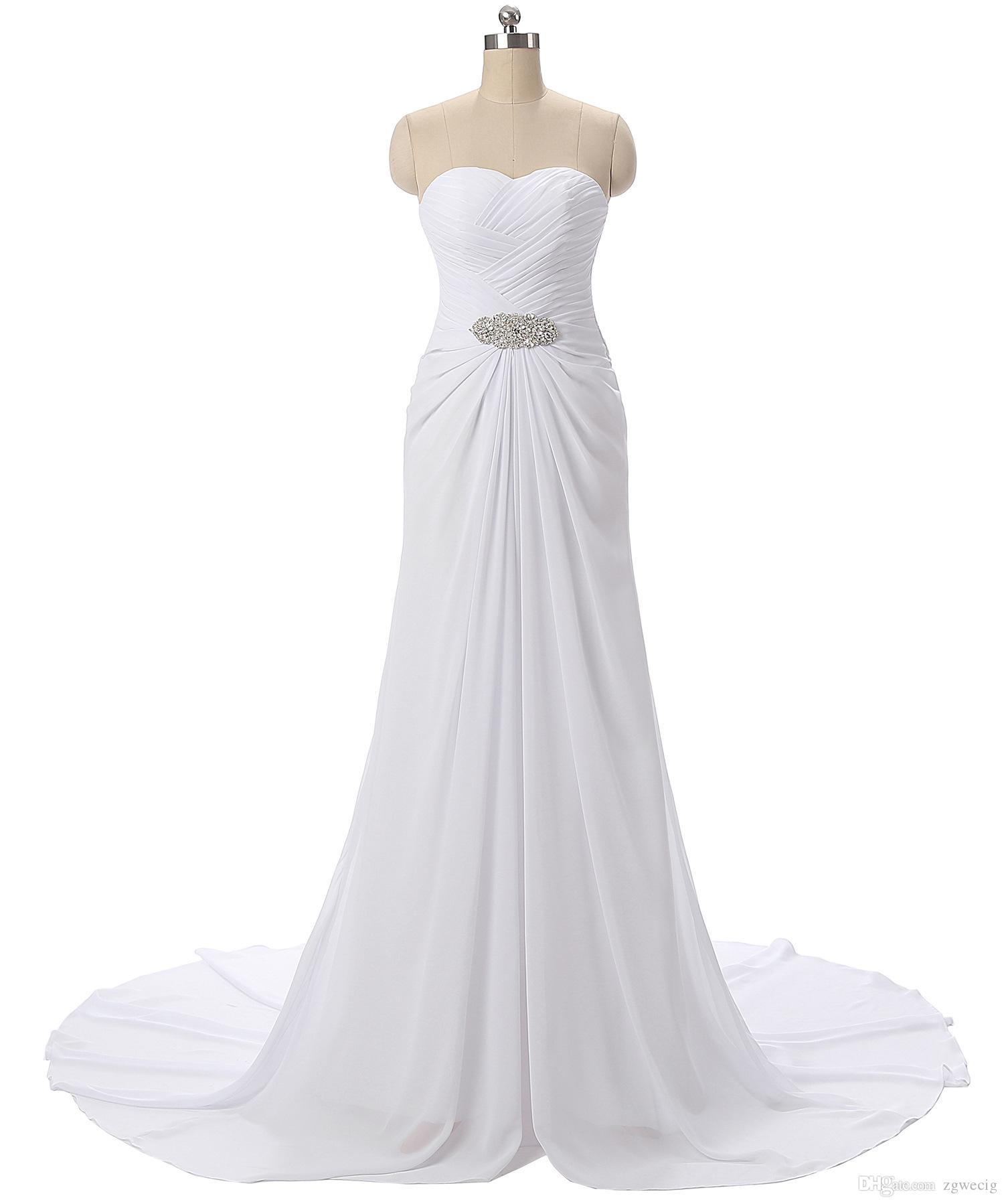 Strapless sweetheart neckline wedding dress with corseted high back crepe satin bodice bridal gown Organza and tulle layered bride wear