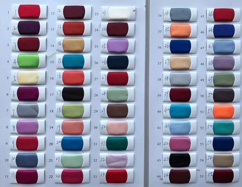 2021 Oszałamiająca długość podłogi Color Szampan Capes Ślubne Płaszcze Ślubne Faux Fur Perfect Dla Wesele Zimowe Ślubne Cloaks Cape Wedding Cape