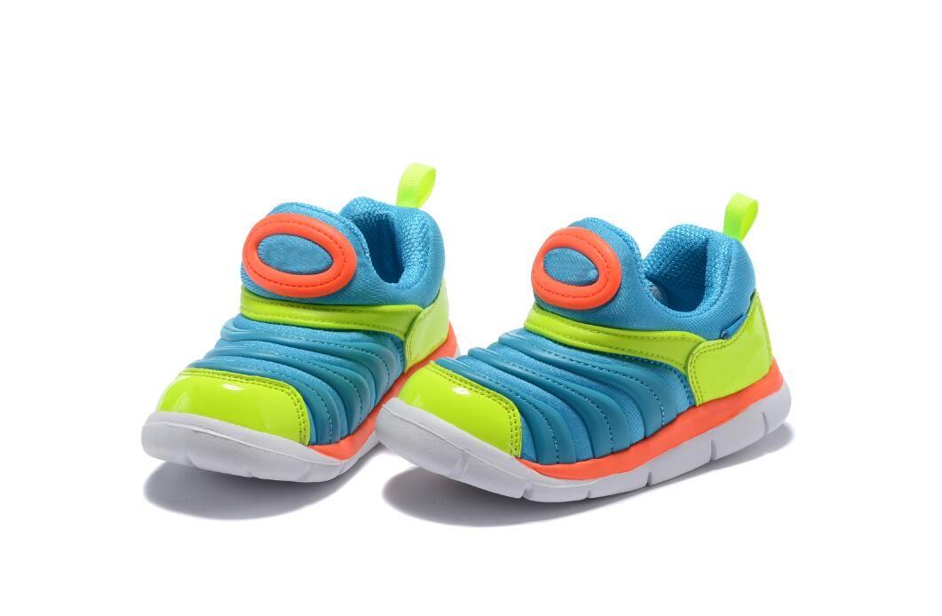 d5125cdd6c115 Acheter Pas Cher Enfants Hot New 12 Chaussures Dynamo Gratuit Enfants Rétro  Chaussures De Basket Ball Pour Les Garçons Filles 12 S Tout Petits  Chaussures De ...