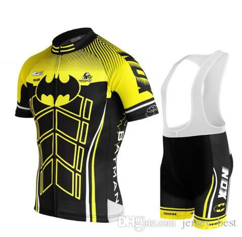 ... closeout ironant mens cycling jersey cycling sets short sleeve summer cycling  clothing bike clothes 2018 pro b77c1d1e3