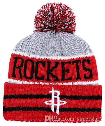 f874d216258 ... promo code for top selling houston beanie hou beanies sideline cold  weather reverse sport cuffed knit