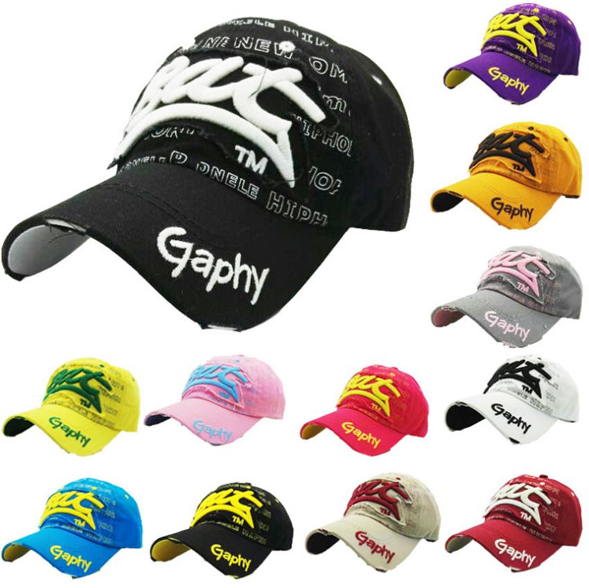 3c0ca0568 13 styles snapback hats cap baseball unique classics flowers cap golf hats  hip hop fitted cheap polo outdoor hats GGA214