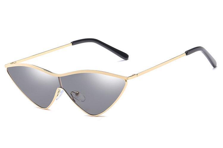 3f40c597f2a Sunglasses For Men Women Fashion Sunglases Womens Trendy Sunglass Ladies  Luxury Sun Glasses 2018 Unisex Designer Sunglasses 7C7J71 Baseball  Sunglasses John ...