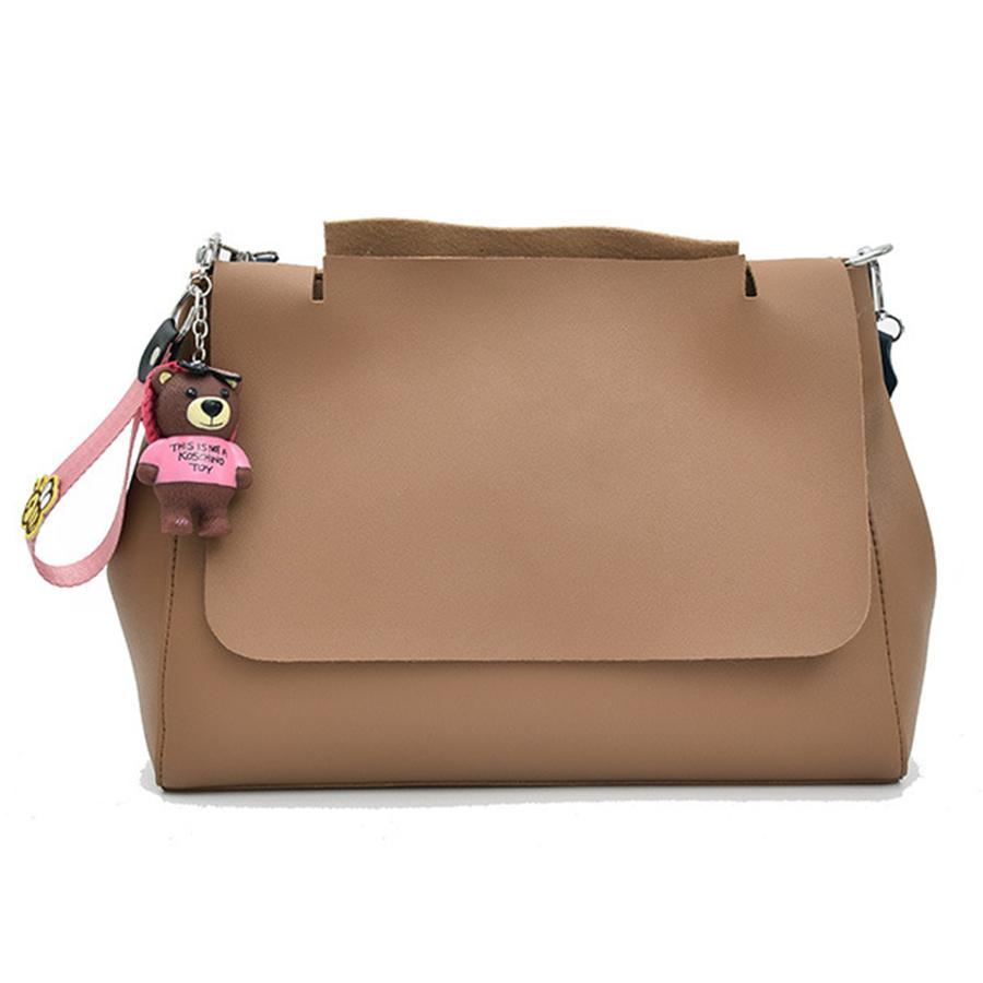 5dca488e0999 Cheap Wholesale Kids Messenger Bags Best Vintage Fabric Cross Body Bags