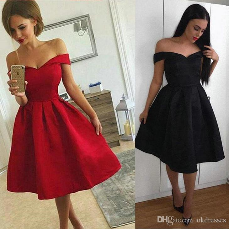 2018 Special Occasion Dresses