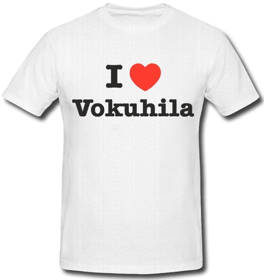 J Aime Vokuhila Haare Liebe Frisur Friseur Mode Tendance Eitel T Shirt 786