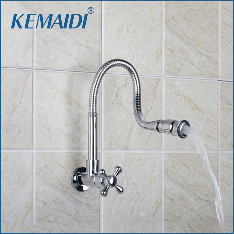 2018 Kemaidi Kitchen Wall Mount New Brand Hot Sale Shipping All ...