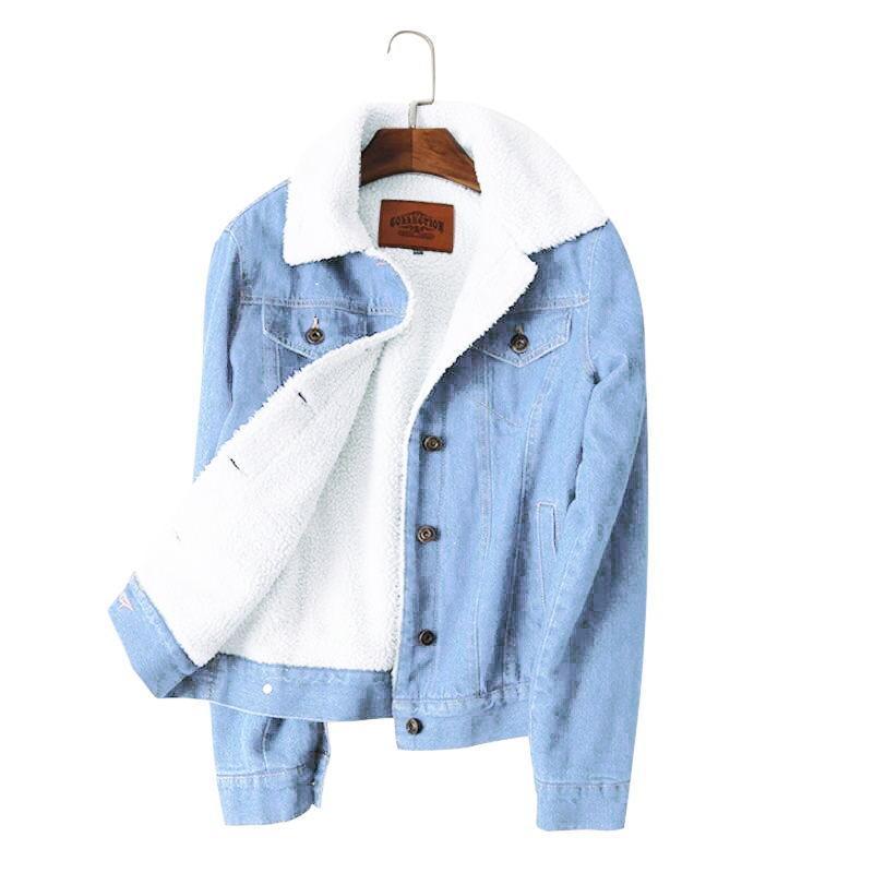 Trench Freundlich Frau Winter Lose Mode Mantel Weibliche Lange Hoodie Oberbekleidung Mode Damen Kleidung Graben