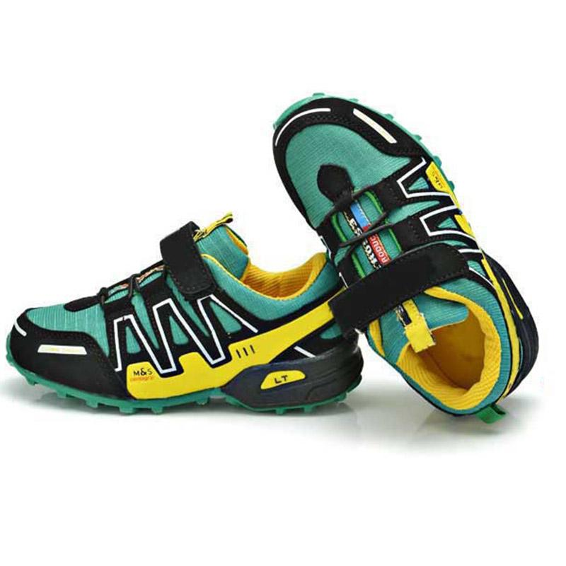 2bb06155a936 Fashion Designer Children Shoes Sport Style Shoes Boys And Girls Kids  Sneakers Running Shoes for Children Kindermode Schuhe Children Shoes  Running Sport .