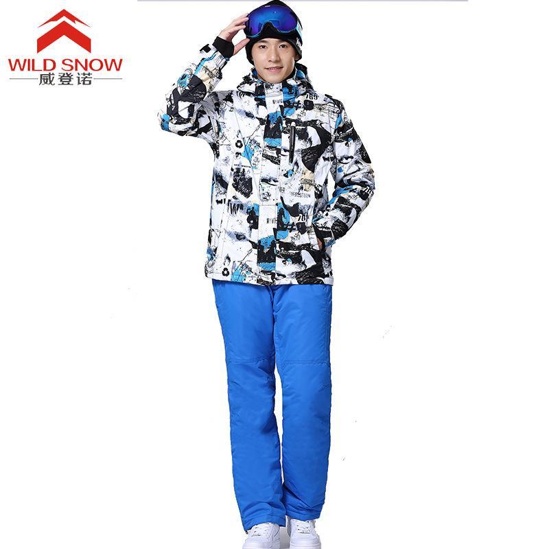 c3302786fc Cheap Piece Chiffon Pant Suit Long Jacket Best Suede Shearling Jacket