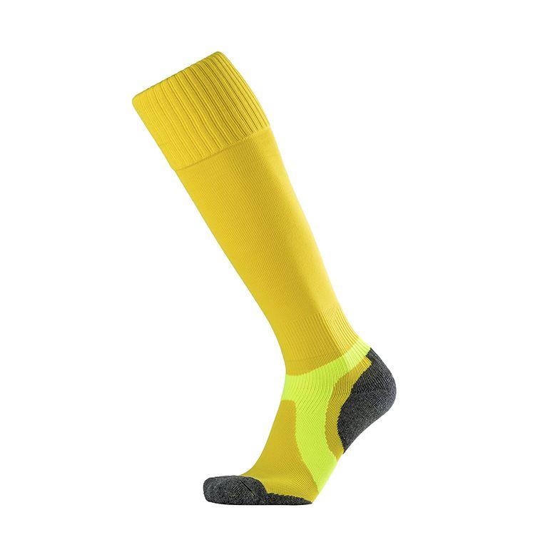 High Quality Towel Socks for Men & Women Athletic Running Socks for Nurses Medical Graduated Nursing Travel Running long tube Socks free DHL