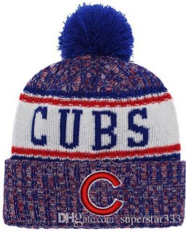Satın Al 2019 Kış Yavrularını B C Logosu Kafatası Şapka Erkekler Kadınlar  Için Örme Beanie Yün Şapka Adam Örgü Bonnet Beanies Sıcak Beyzbol Kap d7cb87883