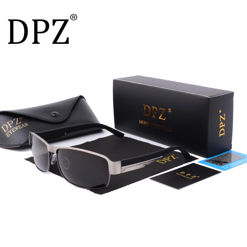 229936d33da4e Aluminum Sunglasses Men Polarized 2018 Mercedes Luxury Brand Designer Sun  Glasses For Male Lunette Soleil Homme Zonnebril Mannen Designer Sunglasses  ...