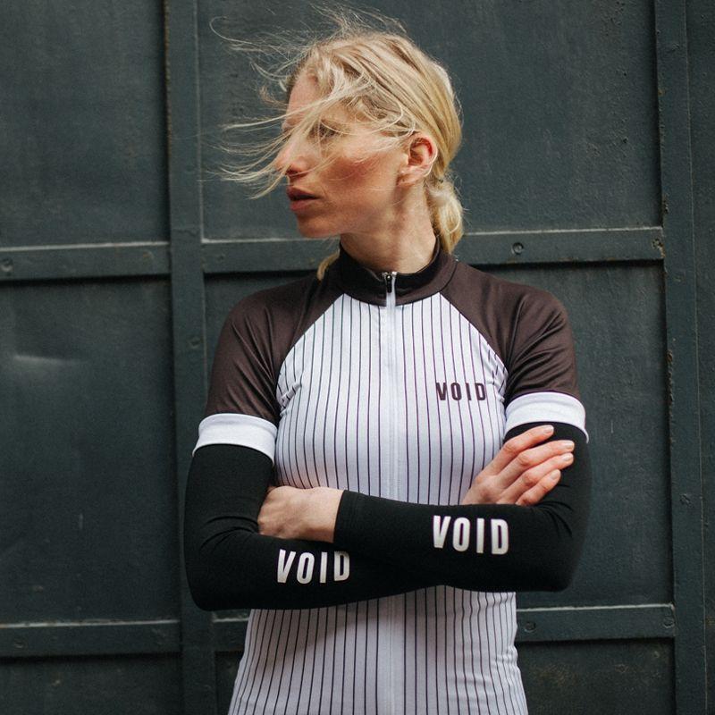 womens-classy-jersey-pinstripe1