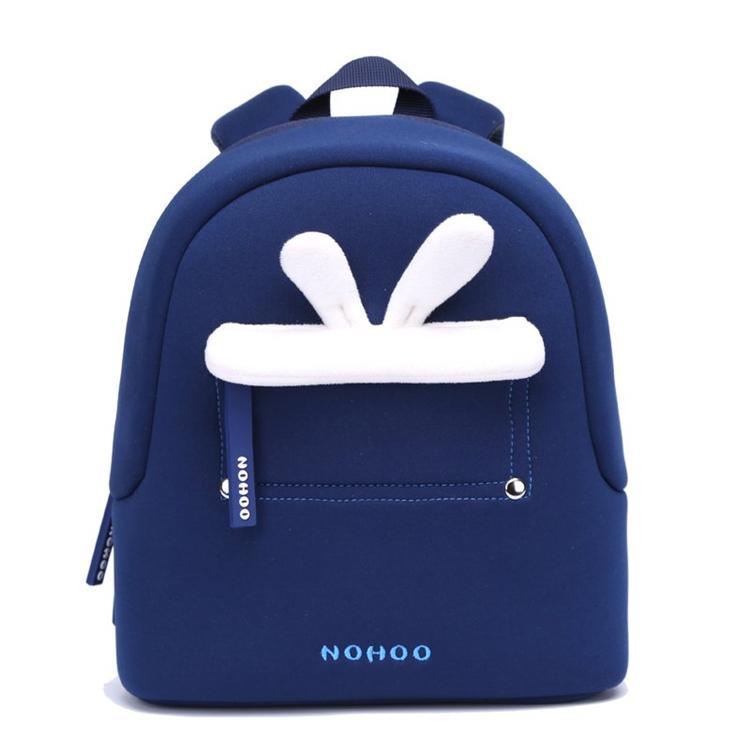 2018 3D Cartoon Plush Children Backpacks Kindergarten Schoolbag Animal Kids  Backpack Children School Bags Girls Boys Backpacks Army Backpack For School  ... 184d89ff477d8