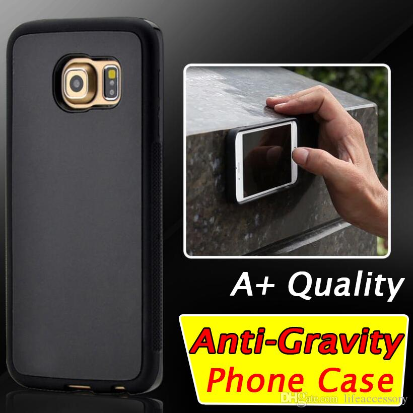 carcasa movil gravity iphone 8