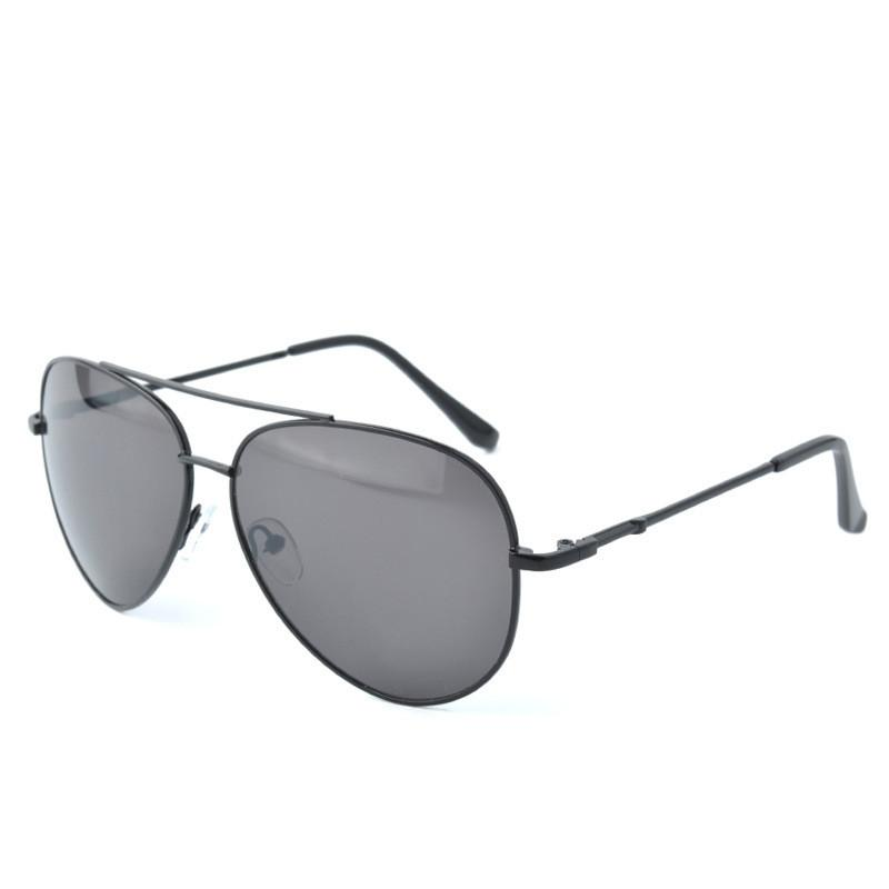 94de4fb2c8 Cubojue Aviation Sunglasses Men Women Mirrored Sun Glasses for Woman ...