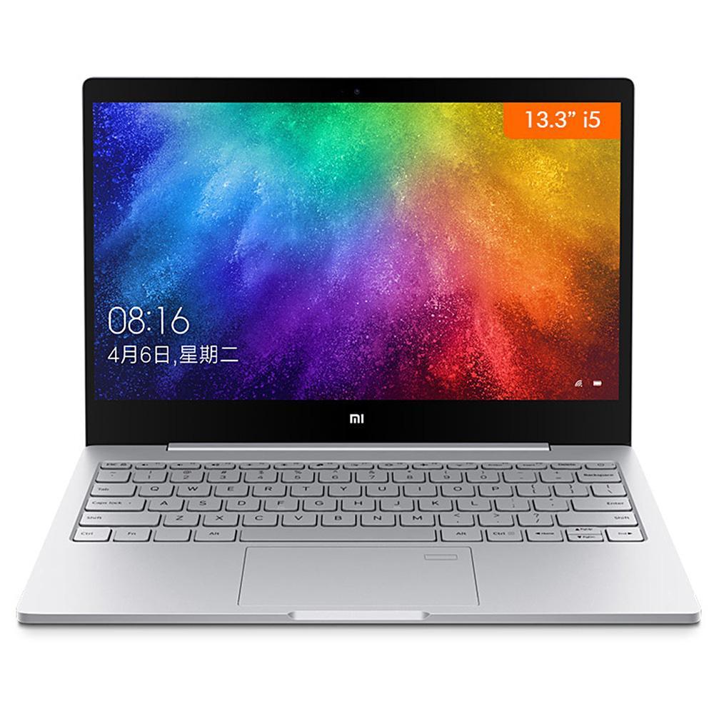 Cheap Xiaomi Mi Notebook .3 10 Chinese Version Intel Core I5 8250U
