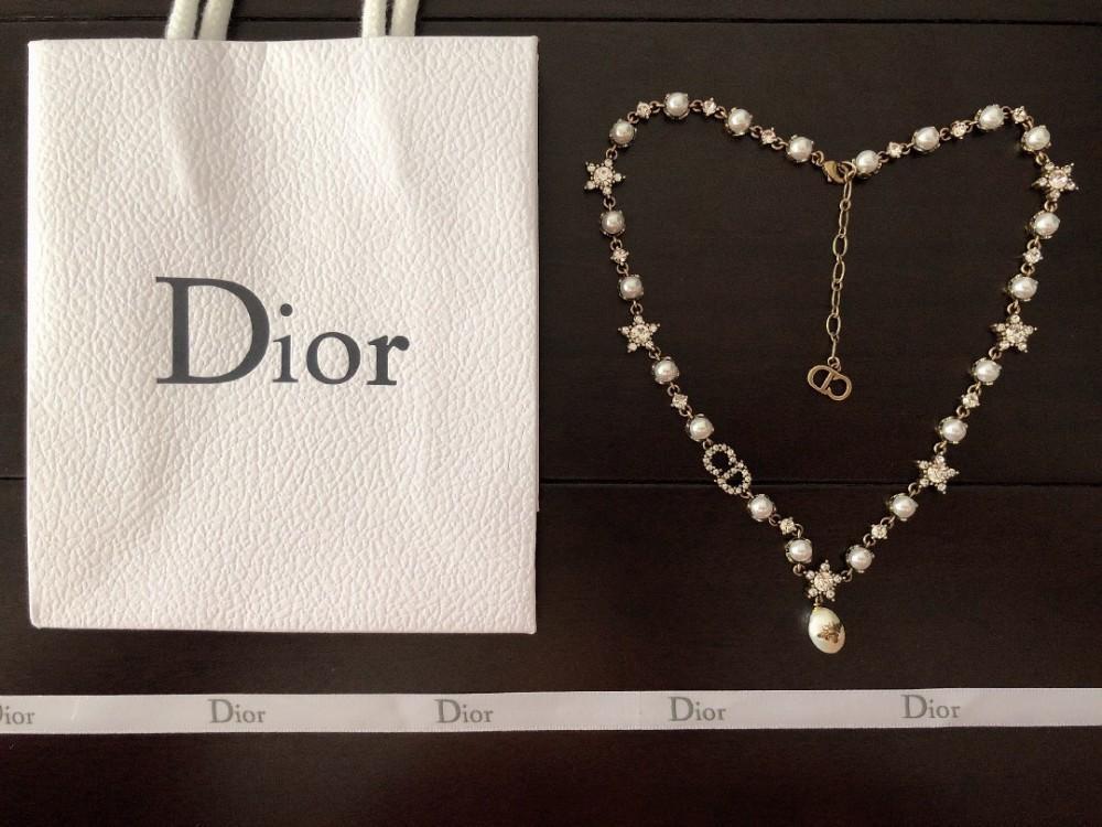 473eac897ee9 Compre 2018 Nuevas Señoras Collares De Perlas